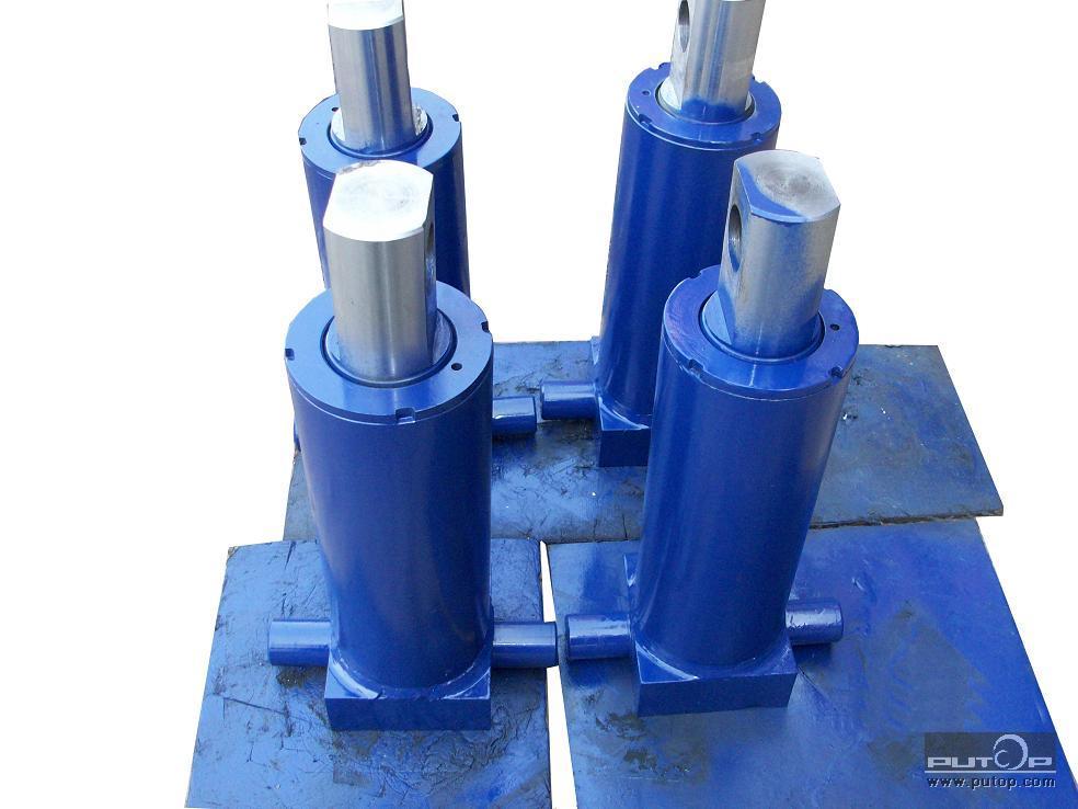 举升机油缸-产品信息-油缸|青岛油缸|青岛信友城液压